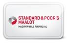 Standard&poor's Maalot