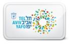 עיריית תל אביב